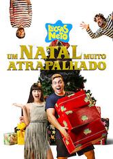 Search netflix Luccas Neto em: Um Natal Muito Divertido